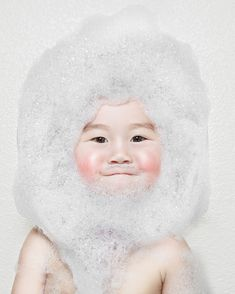 27 Photos Talen By The Worlds Most Creative Dad - Jason Lee