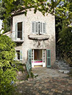 Villa vacation rental in Haut de Cagnes (Cagnes-sur-Mer, France) from VRBO.com! #vacation #rental #travel #vrbo