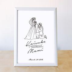 【ウェルカムボード】 FONTシリーズ A3 自立式額フレーム付   小西製作所 Wedding Welcome Board, Welcome Boards, Space Wedding, Wedding Art, Wedding Illustration, Retro Images, Wedding Logos, Seattle Wedding, Wedding Invitation Cards
