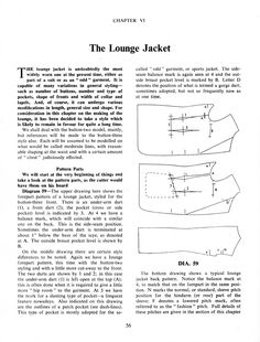 LoungeCoat_making001.jpg (982×1293)