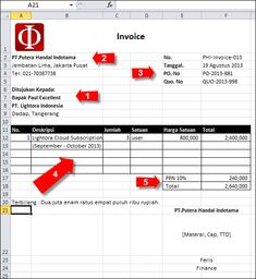 14 Best Ideas For The House Images Printable Invoice Cv Template