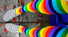 Colorful_Life__by_xKainotophobia