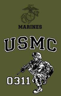 Pin by Wayne Hernandez on USMC | Pinterest