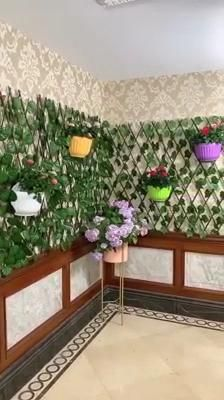 Small Balcony Design, Small Balcony Garden, Small Balcony Decor, Balcony Plants, House Plants Decor, Terrace Design, Plant Decor, Balcony Gardening, Indoor Plants