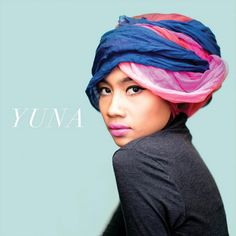 """I just purchased this awesome album by Malaysian singer/songwriter, Yuna. I'm diggin' every track on her self-titled album, especially """"Lullabies,"""" """"Remember My Name"""" and """"Live Your Life"""" (shown below). Her sound is airy with a dash of pop and soul. Yuna Singer, Yuna Zarai, Pop Mp3, The Cardigans, Gil Scott Heron, Movies And Series, Thing 1, Shows, Live Your Life"""