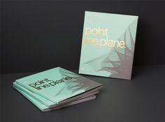 «Studio Band — Point. Line. Plane.» в потоке «Журналы / Книги» — Посты на сайте Losko