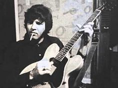 Tony Joe White-willie and laura may jones