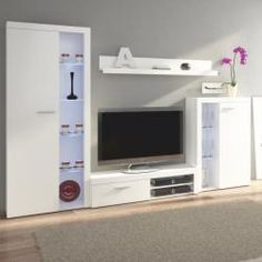 Rochester The Unit, Led, Furniture, Home Decor, Household, Closet, Living Room, Ideas, Decoration Home