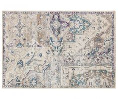 Rugs Online, Beautiful Homes, Vintage World Maps, Blue, Dining, Home Decor, House Of Beauty, Food, Decoration Home