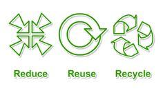 Environmental Slogans & Clipart