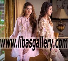 Wholesale Clothing Pakistan | Wholesale Boutique Pakistan Clothing | Pakistani Indian Casual Kurti Tunic Apparel Elevate your wardrobe with libasgallery.com We are Manufacturers,Wholesale Suppliers,Exporters of top quality Custom elegant clothing,Collection of trendy casual Kurtis wholesale fashion boutique dress variety of styles such as apparel party wear,party wear dresses,latest party wear kurtis,party wear for women,party wear tops onlin,party wear dresses online,plus size party wear…