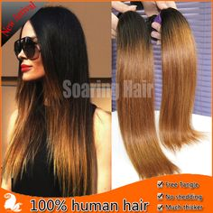 Cheap hair styler hair straightener, Buy Quality hair needle directly from China hair color matching chart Suppliers:        rosa hair product Ombre Brazilian hair curly weave ombre hair extensions ombre virgin brazilian curly kinky two t