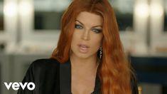 """Képtalálat a következőre: """"fergie red hair"""""""
