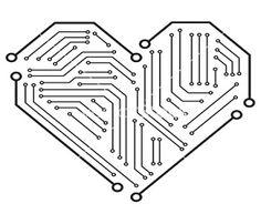 http://www.edn.com/electronics-blogs/serious-fun/4438572/An-Engineer-s-Valentine