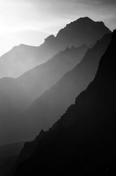 gradiation photography - Google 검색