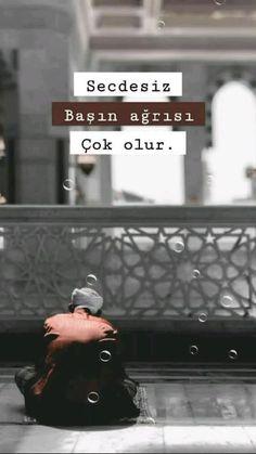 Affet Allah ım...
