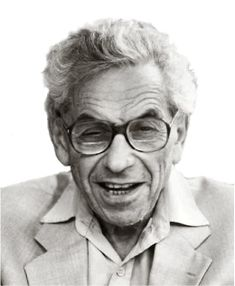 *Paul Erdos - The Wandering Mathematician*