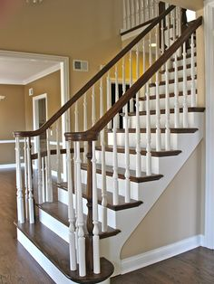Shaker Beige Design, Pictures, Remodel, Decor and Ideas - page 7