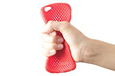 AndMesh | iPhone 6 Case