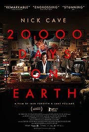 20,000 Days on Earth 2014 LiMiTED 720p BluRay x264-TRiPS  Download: http://warezator.eu/20000-days-on-earth-2014-limited-720p-bluray-x264-trips-4/   Tags: #Movies #AudioEnglish, #Earth, #JanePollard, #ReleaseDate, #SourceBluray, #StarringNickCave, #WarrenEllis