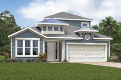 11 Best House Plans Florida Images House Floor Plans Car Garage