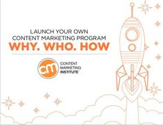 [Workbook] A Step-by-Step Guide to Get Your Content Marketing Program Off the Ground