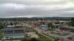 Shepherdsville, KY SkyTrack Camera - wave3.com-Louisville News, Weather & Sports