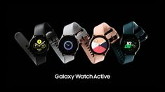 The next generation of Galaxy has arrived. Discover Samsung Galaxy and cutting-edge performance, infinity display, all-day battery, and more. Connect Plus, Watches Photography, Track Workout, Health App, Hardware, Trainer, Smart Watch, Samsung Galaxy, Smartphone