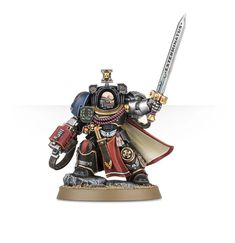- Today's brilliant bit of writing brings along the newest bit of fun - the DeathWatch Codex!