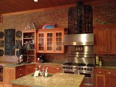 kitchens rome ga - photo#14