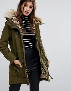 m.asos.com us women cold-weather-getaways cat ?cid=20061&ctaref=shop coldweather ww_hp_1