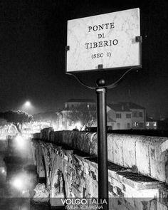 Emilia #Romagna: #Ponte di #Triberio - Rimini (Rn)  Foto di @massyb19... (volgoemiliaromagna) (link: http://ift.tt/2hOUDon )