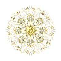 Mandalas-floral-01 by bbvzla