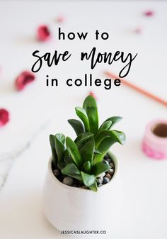 I'm breaking down my strategies for getting deals on textbooks, finding the best student discounts, and taking advantage of the resources on campus!