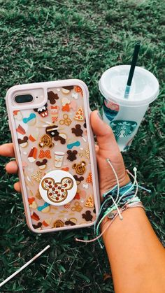 I& looking for this phone case. If anyone knows where to buy it, b . - I& looking for this phone case. If anyone knows where to buy it, please … – Stickers - Iphone Cases Disney, Iphone Phone Cases, New Iphone, Iphone 7 Plus, Cute Cases, Cute Phone Cases, Diy Phone Case, Unique Iphone Cases, Tumblr Phone Case