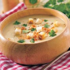 Kuchárske knihy a DVD o varení, Recepty zo života Garlic Soup, Modern Food, Eat To Live, Russian Recipes, Cheeseburger Chowder, Food Dishes, Food And Drink, Vegetarian, Healthy Recipes