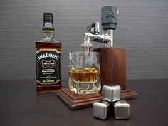 men fathers day for him Gift for men who have everything Wooden gift husband Jack daniels gift Whiskey gift Alcohol Whisky valentines day Christmas Gifts For Brother, Birthday Gifts For Husband, 30th Birthday Gifts, Boyfriend Birthday, Christmas Birthday, Brother Gifts, Brother Birthday, Whisky Jack Daniels, Jack Daniels Gifts