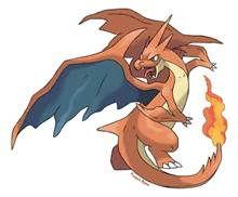 Les 16 Meilleures Images De Dracaufeu Dracaufeu Pokemon