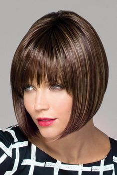 Rene of Paris Wigs : Tori (#2356) - front Best Facial Cleanser, Top Skin Care Products