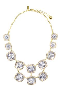 kate%20spade%20new%20york%20accessories - On%20the%20Town%20Necklace