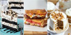 The 14 Most-Pinned Recipes of All Time  - Delish.com