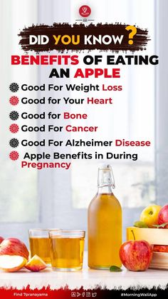 #TurmericWater Toddler Cough Remedies, Cold Home Remedies, Natural Remedies, Healthy Food Choices, Healthy Tips, Apple Juice Benefits, Natural Colon Cleanse Detox, Health And Fitness Tips, Health Advice