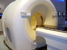 PET-CT Predicts Lymphoma Survival Better Than Conventional Imaging
