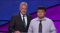 Controversial Jeopardy! champ Arthur Chu tells his story · Expert Witness · The A.V. Club