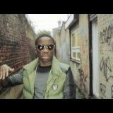 Popular UK broadcaster, SB.TV, recently took to their prolific YouTube channel to release a brand new official music video, from popular UK rap artist, Tinchy Stryder. The video is to his track Bonjour which features a guest appearance from fellow UK rapper and Play Dirty representative, Yungen.