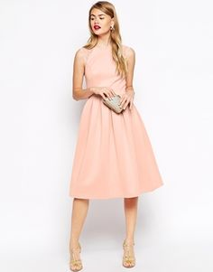 Search: pink dress - Page 2 of 5 | ASOS