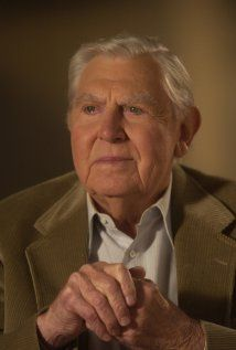 Born: Andy Samuel Griffith  June 1, 1926 in Mount Airy, North Carolina,  Died: July 3, 2012 (age 86) in Manteo, North Carolina.  Andy Griffith is best known for his starring roles in two very popular television series, The Andy Griffith Show (1960) and Matlock (1986).
