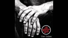 The Glorious Sons - Heavy