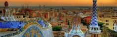 Museums and Modern Art in Barcelona - TurnipSeed Travel