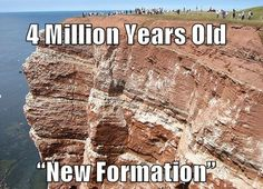 """Dig Into Geology with us for more great science fun! Top Ten Signs You Might Be a Geologist You have ever had to respond """"yes"""" to the question, """"What have you got in here, rocks? Rock Science, Earth Science Lessons, Science And Nature, Science Fun, Funny Science Jokes, Chemistry Jokes, Science Quotes, Nerd Jokes, Geology Humor"""
